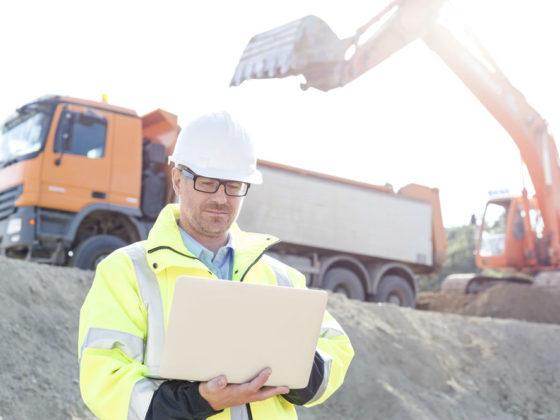 Sneller hulp voor bouwers en ruimere PFAS-norm