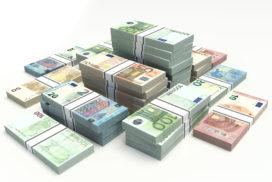 PMT steekt 150 miljoen in Europees woonfonds