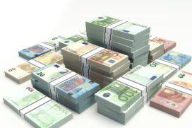 Weer minder betalingsproblemen met hypotheken
