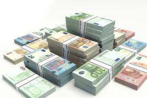 Profound arrangeert herfinanciering voor vier fondsen