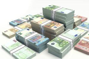 Teulings: rente blijft nog tien jaar laag