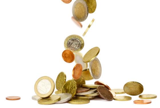 Omvang vastgoedbeleggingsmarkt 75 miljard