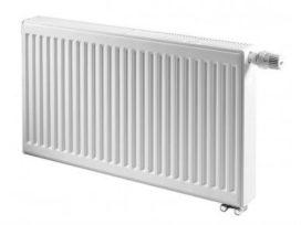 Kunnen A radiatoren mijn energielabel verbeteren?