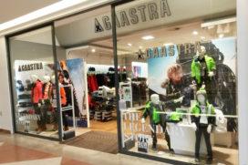 Gaastra-moederbedrijf failliet