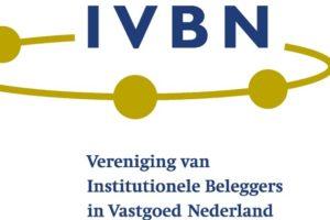 IVBN stoomt retailbeleggers klaar voor experience economy