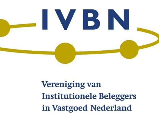 Middenhuur en institutionele vastgoedbeleggers