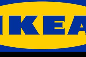 Ikea sluit stadswinkels