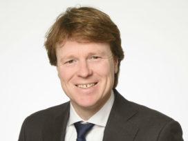 Cushman & Wakefield neemt DZAP over