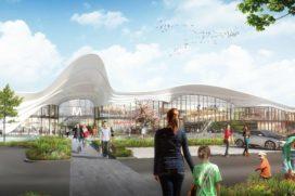 Mall of the Netherlands: PR-stunt of nieuwe stap voor winkelcentrumbranche?