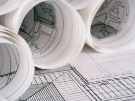 Stevige omzetgroei voor architectenbureaus