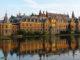Binnenhof en hofvijver den haag e1490285011184 80x60
