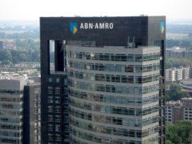 Flink meer winst voor ABN Amro