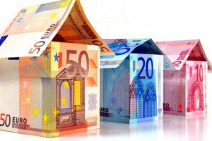 Omvang ASR Hypotheekfonds al 1 miljard