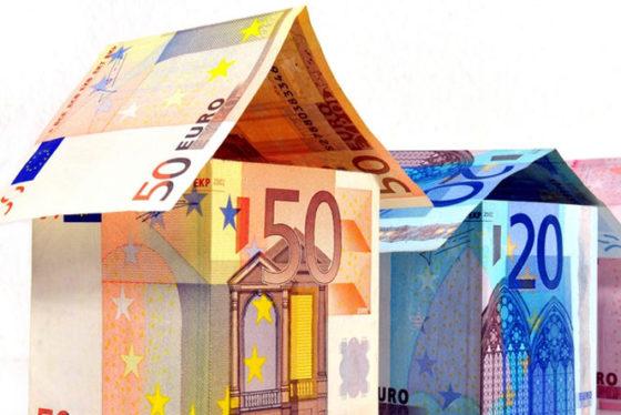 NHG-hypotheek voor zzp'ers vindt gretig aftrek