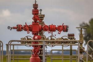'Belasting middel om van gas af te komen'