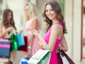 Consumentenprijzen stijgen met 2 procent