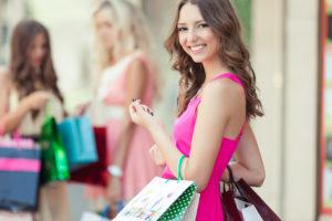 Welke winkels kocht ASR precies van Ronstreet?