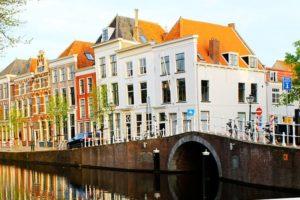 'Problemen op de woningmarkt te zwaar aangezet'