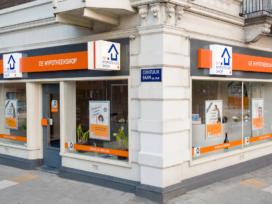 Lagere hypotheken door belastingvrij schenken