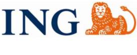 ING herfinanciert Weens kantoorgebouw