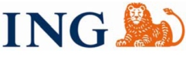 Leningportefeuille ING REF groeit met 2,1 miljard