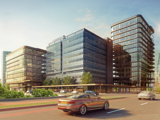 RCA: vastgoedprijzen Amsterdam nog 28 procent onder piek