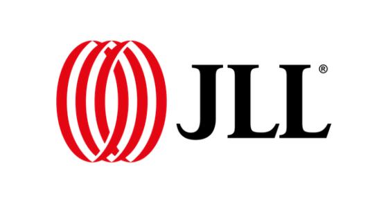JLL breidt Valuation Advisory-team uit