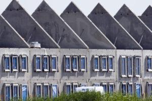 'Gemeente kan meer doen voor woningbouw'