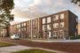 Rotterdam verslaat al negen maanden rest G4-steden