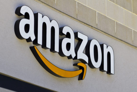 'Amazonwil 3.000 kassaloze supers'