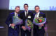 Drie toptalenten door naar finale Young Talent Award