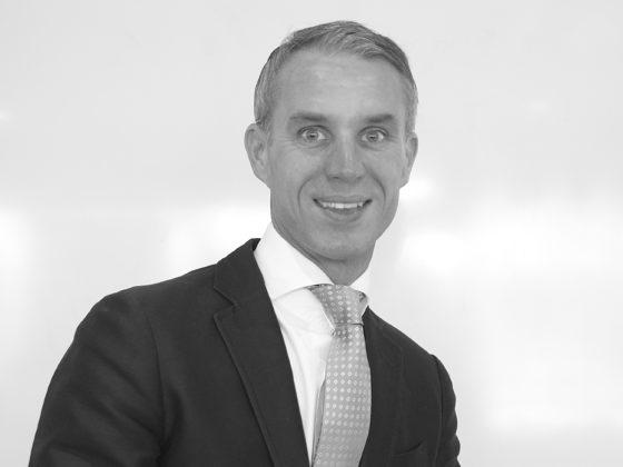 Avignon Capital opent kantoor in Nederland