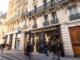 Rue des francs bourgeois 29 e1494423281667 80x60