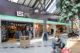 Retailagenda introduceert uniforme definities winkeloppervlakten