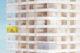Holon 04 facade 2593 e1498206413826 80x53