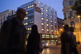 Santander mag Banco Popular overnemen