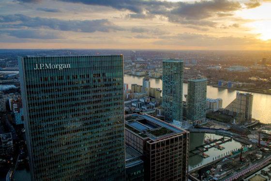 Analisten gaan uit van rentestijging in VK