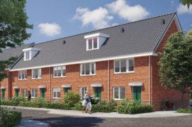 Hoge woningprijzen Eindhoven maken randgemeenten aantrekkelijk alternatief