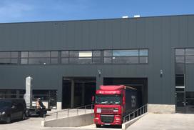 Focus realiseert nieuwbouw Afast in Helmond