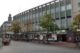 Het voormalige vend pand aan grote markt in nijmegen e1500294357829 80x53