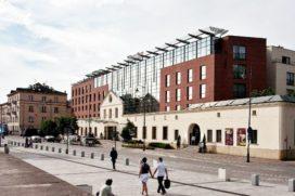 Hotelfonds Invesco investeert in Nederlands hotels