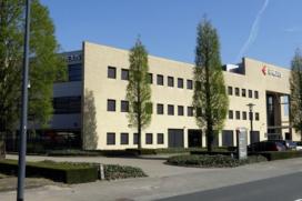 Innova verkoopt kantoor Den Bosch aan particuliere belegger