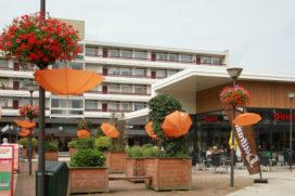 SSH& levert 390 studentenwoningen Arnhem op