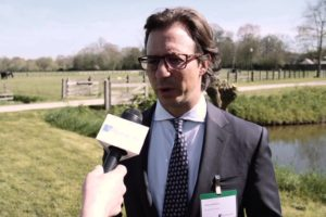 Round Hill Capital: Nederlandse woningen blijven aantrekkelijk