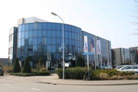 European Investment Engineering koopt kantoor Eindhoven
