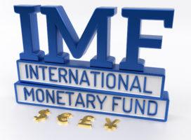 IMF positiever over economie eurozone