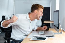 Gebruikers kritischer over vastgoedsoftware