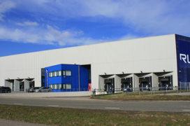 Tradeboulevard 5 Zevenbergen verkocht aan Kenick Real Estate