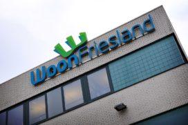 WoonFriesland stoot voor 160 miljoen vastgoed af