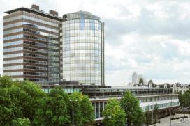 DNB stelt DRS Makelaars aan als huisvestingsadviseur